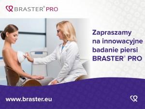 braster2