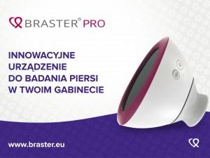 braster3