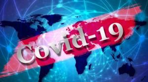 codiv-19